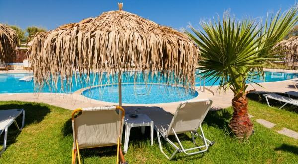 Pool und Saunashop für Ihr SPA Erlebnis Pool und Saunashop für Ihr SPA Erlebnis daheim!